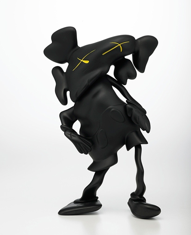 kaws_companion-robert-lazzarini-black