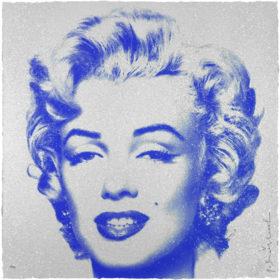 mbw_diamond-girl-blue